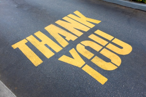 xc182657654-thank-you-painted-on-concrete-gettyimages