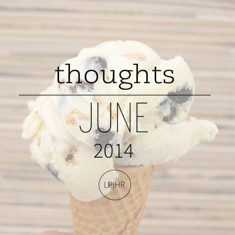 june_thoughtspost
