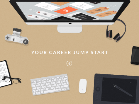 lphrdesk_careerjump3