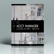 acctcareer