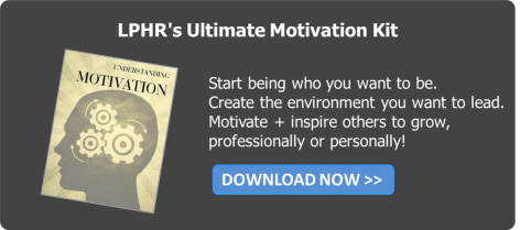 calltoaction_lphrmotivationkit
