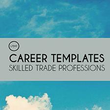 careertemps