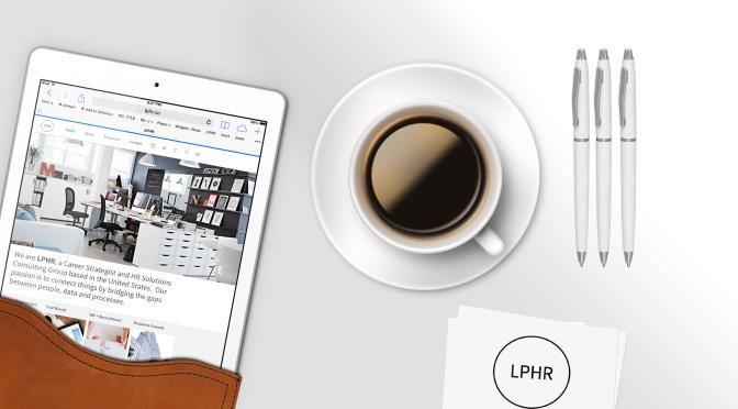 Free Download: LPHR's Orientation Kit
