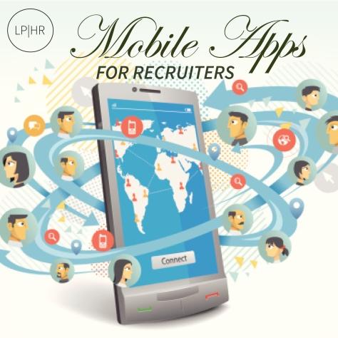 LPHR // Career Strategists + HR Solutions Group