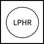 lphr_concludemark(bw)