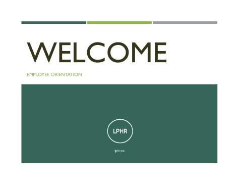 OrientationDeck_NewEE_Page_01