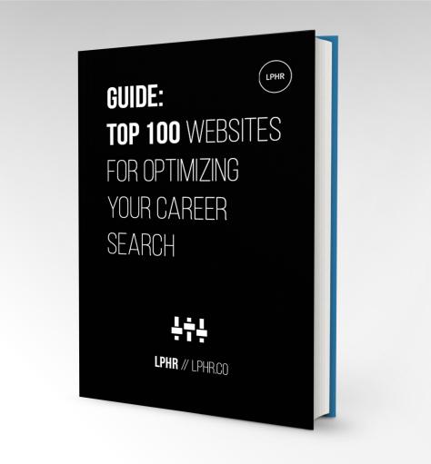 top100book