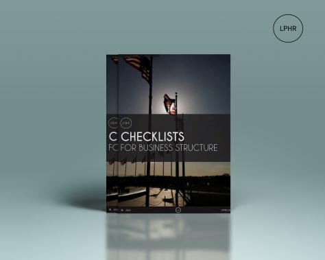 checklistslphrmockup