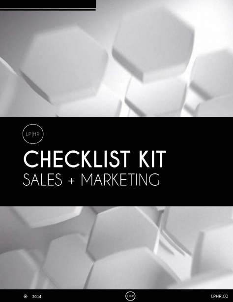 #salesmarketingkit_Page_01